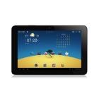 Window N101 10 inch IPS 1280*800 Android  screan sandwich 4.0 OS Tablet PC RK3066 Dual Core 1.6GHz  1GB DDR3 32GB