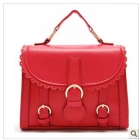 Classic new female bag buckles restoring ancient ways DaiShou bill of lading shoulder bag fashion  female bag