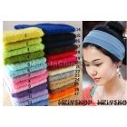 free shipping new Tire movement hair band yoga fillet  headwear 100pcs