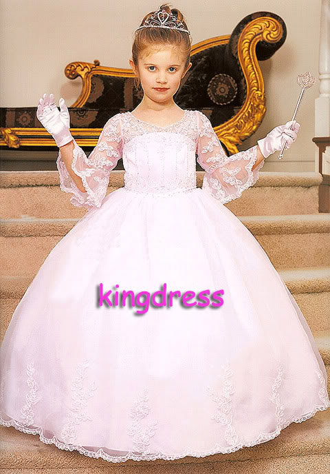 Cool Sell Old Wedding Dresses With Your Dress Fast