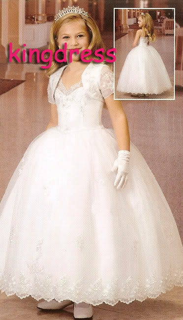 afcfb2523 We are a professional wedding dresses design and manufacturing company. All  our products are of top quality materials, and with very good workmanship.