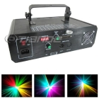 500mW RGB full color animation laser light TD-GS-39