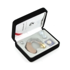 Best Sound Amplifier Adjustable Tone Hearing Aids Aid