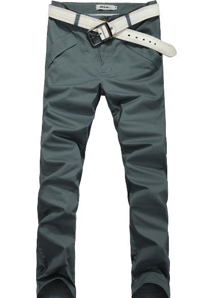vibrerende bukser for menn sexvidioer