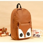 2012 new fashion Free Shipping Female backpack shoulder bag handbags capacity Daphne shoulder bag schoolbag