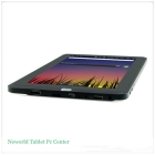 2013 new arrival WIFI  3G andriod tablet pc 4.0 with Capacitance  screen 1G DDR NandFlash 8G System Memory +12 Month free warrenty