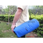 10L PVC portable Waterproof bag outdoor Dry Bag for water sport ,Kayak Canoe Rafting Camping  for drift Canoe Kayak Rafting water sport Camping+free shipping