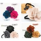 Wholesale,New Cute Kids/Children/Girls/ Camellia Flower Hairclips/Hairpins/Hairwear/HairAccessories