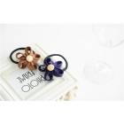 Free shipping!Wholesale,New Fashion Girls//Korean Style/Coloful Flower Hairbands/Hair jewelry/Hair Clips/Hair Accessories