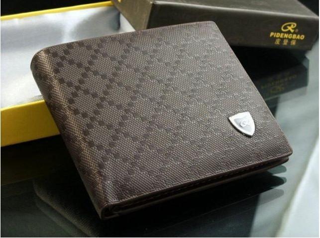 96a76eff85ac Best Brand Name Mens Wallets - Best Photo Wallet Justiceforkenny.Org