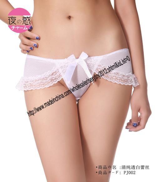 Nude teen punjabi girls images
