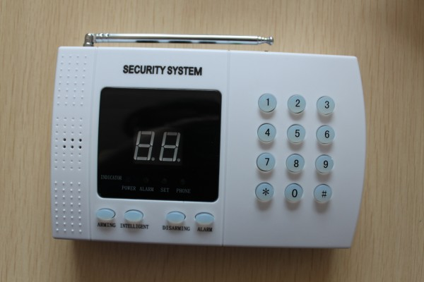 home security alarm system 99 defense area voice wholesale freeshipping home security alarm. Black Bedroom Furniture Sets. Home Design Ideas