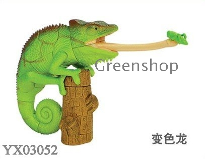 ... gift collection 3d animal puzzles horses animal puzzles d $ 423 92