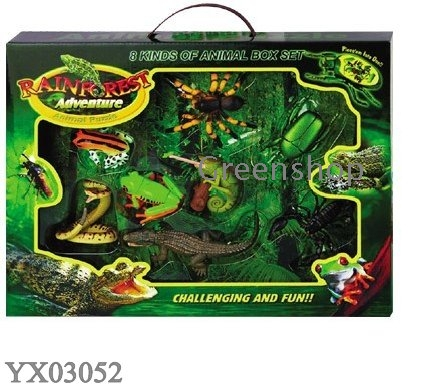 ... 3d animal insect puzzles diy toys beetle collection puzzles assembly