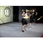 Wholesale  October  BodyCombat53 HD DVD +