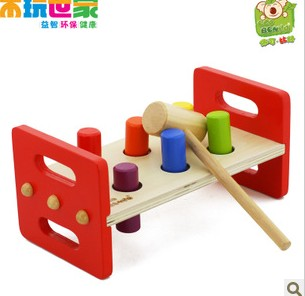 wooden toy toys 1 3 years – Wholesale Children's educational wooden ...