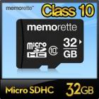 Free shipping 32GB MICROSD CLASS 10 c10MICRO SD HC MICROSDHC FLASH MEMORY CARD 1pcs/lots
