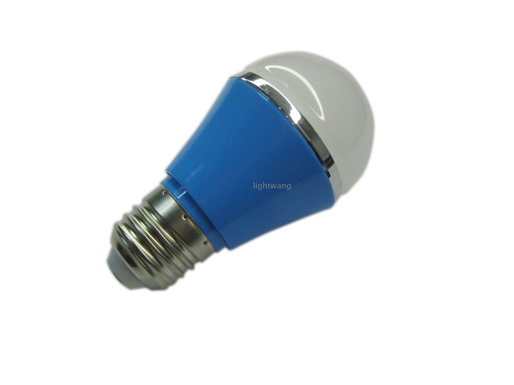 New Type Led Bulbs 3w Wholesale New Type Led Bulbs 3w On