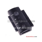SATA/IDE to USB 2.0 Adapter Converter with AC Power Adapter for HDD One Backup function