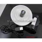 2012 New hot!!! Signal-King 8000N 1500mW High-Power Clipper B/G/N USB 2.0 Wireless Adapter WiFi Adapter 16dBi Antenna Ralink 3070 11N