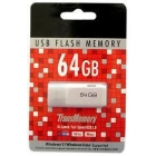 64GB USB 2.0 Flash Memory Stick Pen Disk TransMemory Thumb Drive New