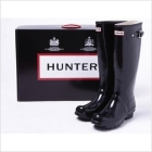 free shipping!2013 newspring and summer Royal  rain boots rain boots!Hot sale