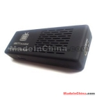808 Android 4.1 Jelly Bean Mini PC RK3066 A9 Dual Core Stick TV Dongle 802 III free shipping drop shipping