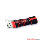 DTR500 64GB USB Flash Memory Pen Drive Drives Sticks Disk Pend Rives good 64GB   +gift