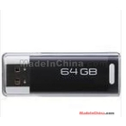 10pcs 64GB USB 2.0 Flash Memory Pen Drive Stick Drives Sticks Disks 64GB +gift