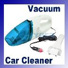 12V 60W Car cleaner portable Handheld Vacuum High-Power auto Clean mini accessories,free shipping