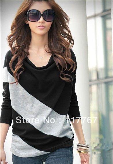 Trendy Fashion Clothing fashionable fashion clothes