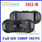 2013 samoon Car DVR Recorder With Novatek 96650 2.7