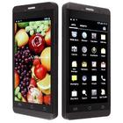 3000MAH JIAYU G3 G3C phone MTK6582 1.3GHz Android 4.2 4.5'' IPS Gorilla Glass Mobile Phone