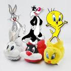 Bugs Bunny cartoon series warm shoes authentic  authorized to produce cartoon  shoes