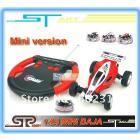 Free Shipping - 1:24 Remote Controll rc Car New Rc toys mini baja car Radio car Mini Rc Baja Toy Gift for Children