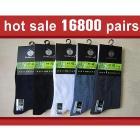 Free Shipping Mens Socks Bamboo Fiber For -thin Male Breathable Socks color mix system chooses randomly10 pairs/lot,NWM003