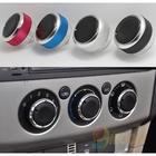 FORD FOCUS 2 focus 3 Mondeo AC Knob Car 3PCS/LOT Air Conditioning heat control Switch knob for focus 2 focus 3