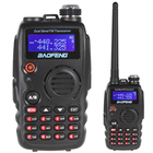 10PCS NEW ! Baofeng A-52 Dual Band VHF /UHF 136 - 174MHz / 400 - 520 MHz FM Transceiver Walkie Talkie Two Way Mobile Radio