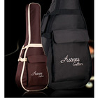 Deluxe Brown Black 40