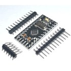 MINI ATMEGA328 5V/16M MWC avr328P Development Board