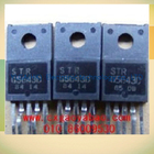 STRG5643D Power IC