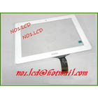 7 inch Ainol Novo7 Venus HOTATOUCH C182123A1-FPC659DR-03 DM 182.5x123mm Tablet PC capacity screen panel free shipping