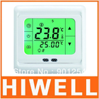 screen room thermostat BYC07BH, 100% quality products, manufacturer