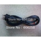 AC Power Cord 3pin Switzerland plug For PC Note book Power Supply 10pcs