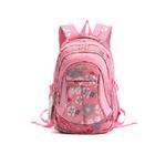 school bag child backpack BA49204