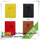 4pcs/lot Free shipping YZ010 2*15*10cm Mini Journey Passport Holder Case Bag Pouch Wallet Card Bag Billfold Travel Accessories
