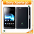 27i Unlocked Xperia go 27i Cell phone Android 3G GPS WIFI 5MP 8GB Dual-core Free Shipping