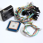 Mini APM V3.1 Mini ArduPilot Mega with gps Compass APM Flight Controller