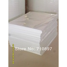 NEW COMING GERMAN imported A grade 270 gsm RC glossy photo paper with OPP bag 20 pcs for one pack