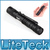 CREE XPE-R3 LED Flashlight Hot Sale High Power led Portable Outdoor Camping Tent Mini Pocket